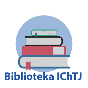 Biblioteka IChTJ