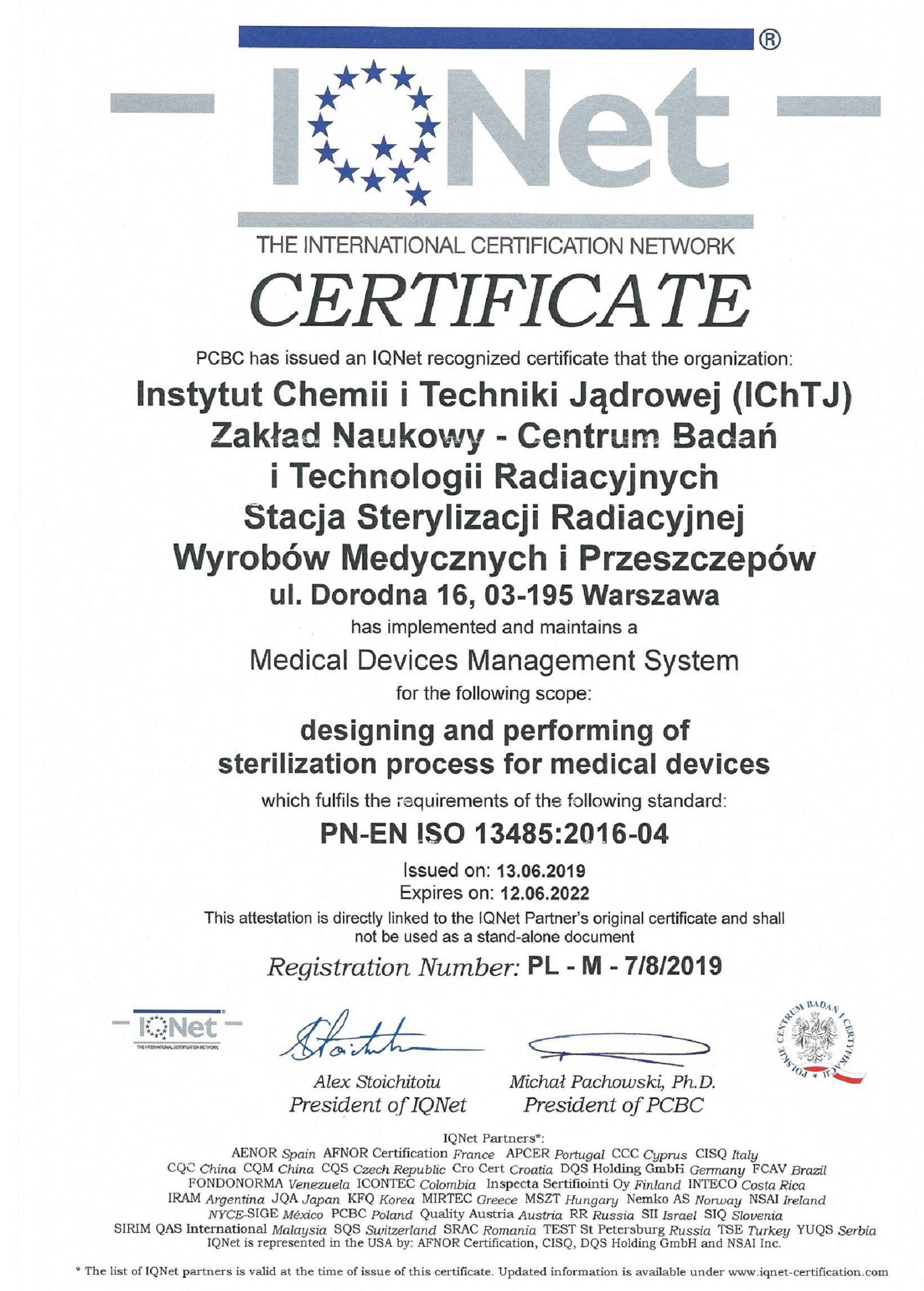 russia gmp inspection
